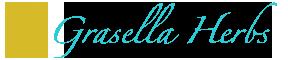 Grasella Logo